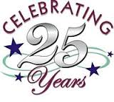 Celebrating 25 years growing, processing and Marketing Wasabia japonica